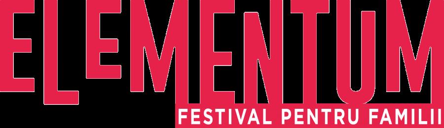 logo-ELEMENTUM-festival